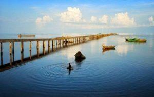 Làng chài Hàm Ninh, điểm đến hấp dẫn ở Phú Quốc trong tour du lịch miền Tây