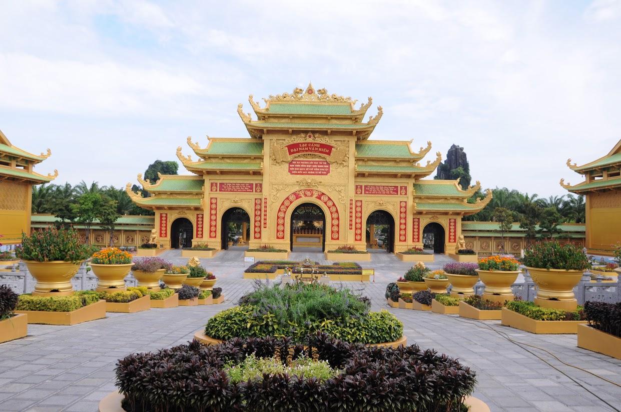 khu-du-lich-dai-nam-van-hien-2