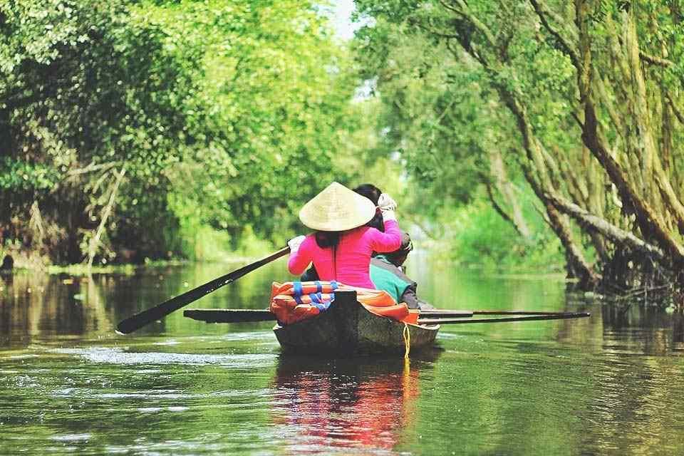 tour-dong-thap-can-tho-bac-lieu-ca-mau-12