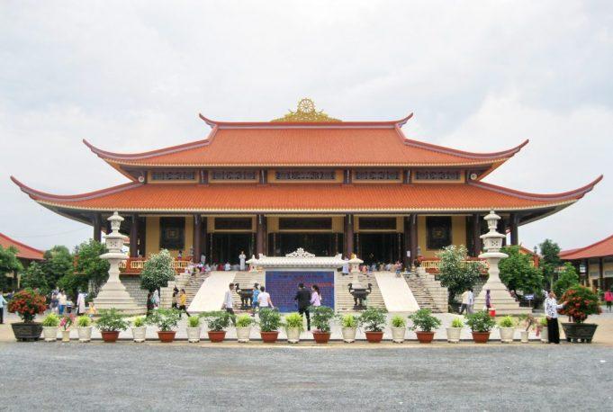 Thiền-Viện-Trúc-Lâm-Chánh-Giác-1068x801