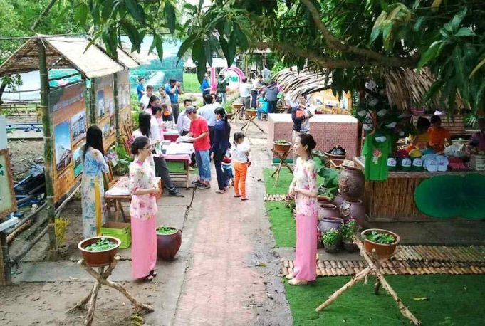 tour-dong-thap-can-tho-bac-lieu-ca-mau-11