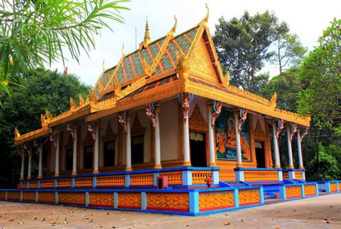 tour-dong-thap-can-tho-bac-lieu-ca-mau-5